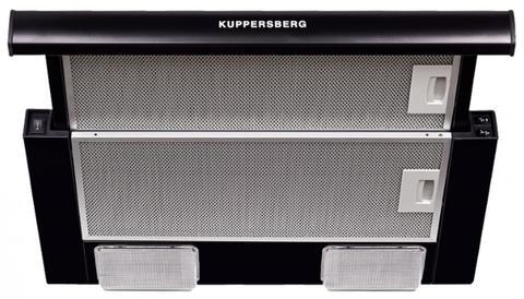 Вытяжка Kuppersberg SLIMLUX II 50 SG