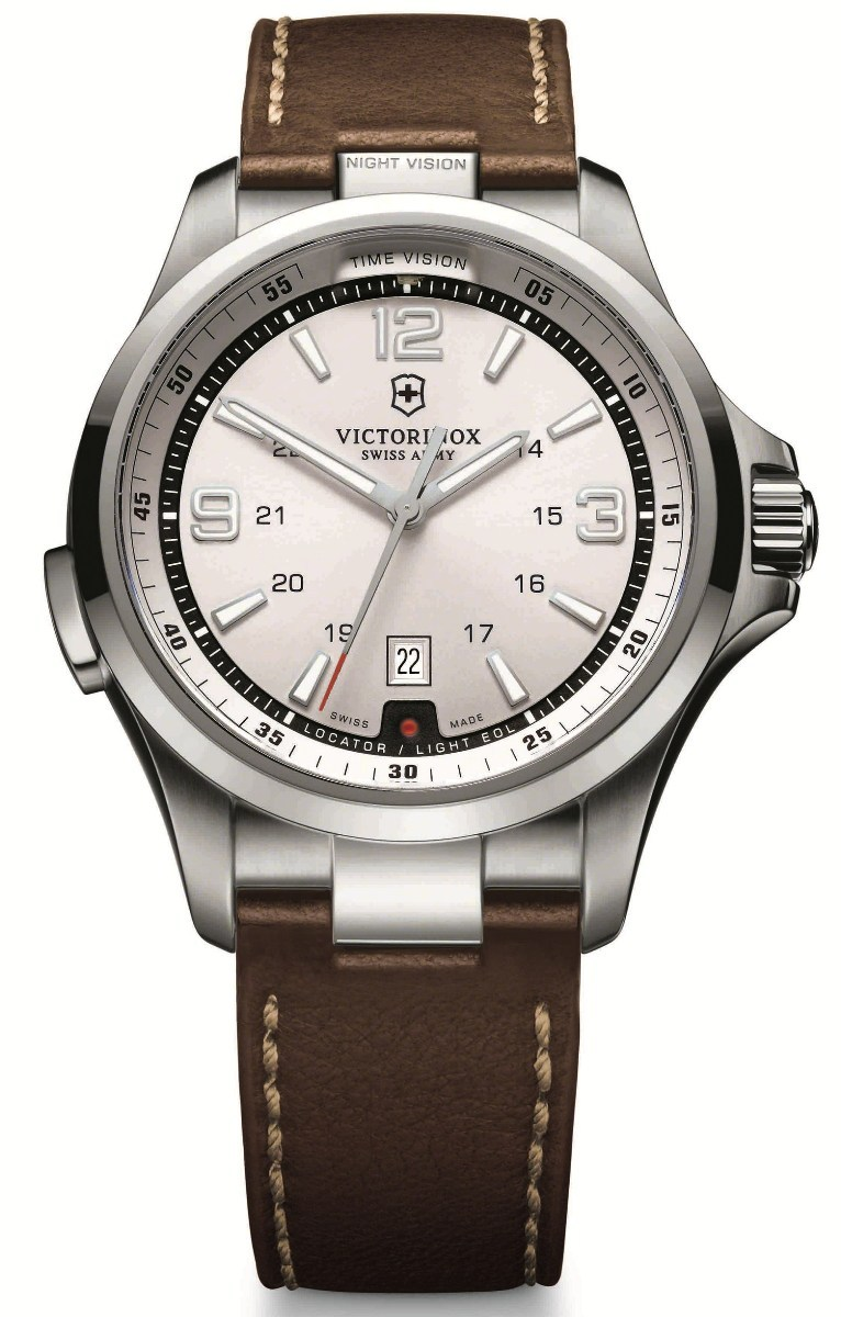 Часы Victorinox (241570)