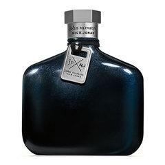John Varvatos JV X JV (Blue)