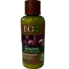 EL Мини бальзам для объема и роста волос «Укрепляющий» 50мл