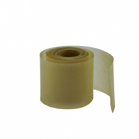 Оболочка коллагеновая 50 мм, 5 м