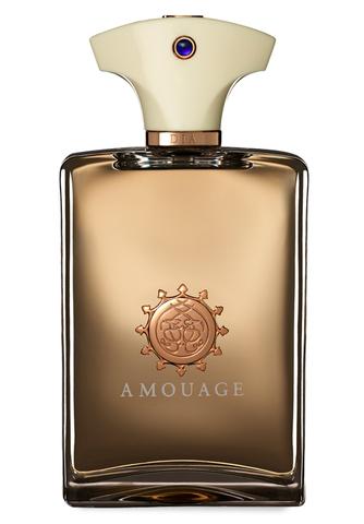 Amouage Dia Pour Homme Eau De Parfum