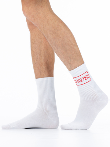 Мужские носки 80159-30-02 Hobby Line