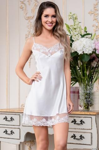 Сорочка женская Mia-Amore  EVA ЕВА 8904