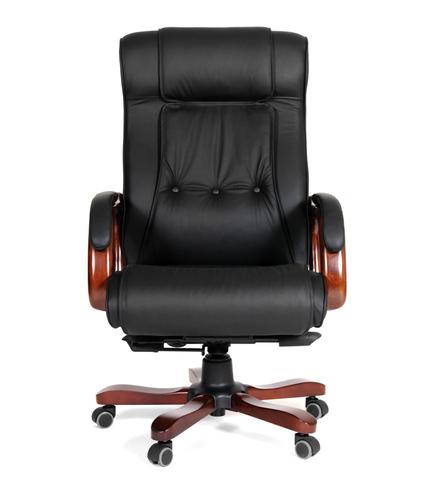 СН-653 Кресло руководителя (CHAIRMAN )