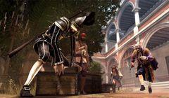PS4 Assassin's Creed IV: Черный Флаг (Хиты PlayStation, русская версия)