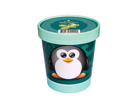 33 пингвина Фисташковое 490 мл
