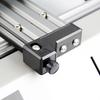 3D-принтер Wanhao D12 300
