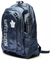 Рюкзак NHL Toronto Maple Leafs (58044) фото 1