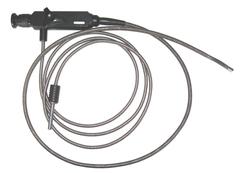 Эндоскоп  ЭТГ6-1.2