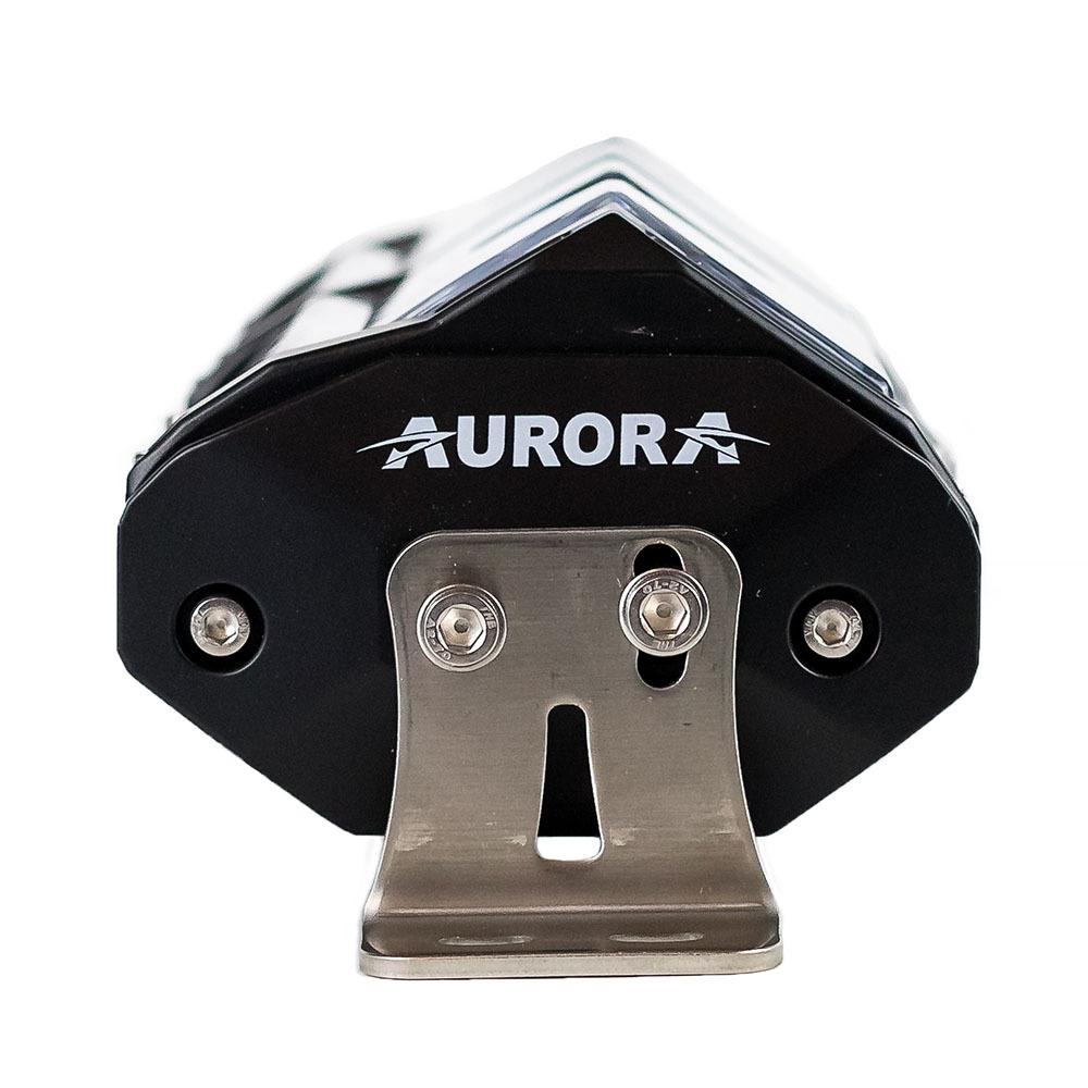 Фара Aurora 40 адаптивного белого света ALO-N-40 ALO-N-40
