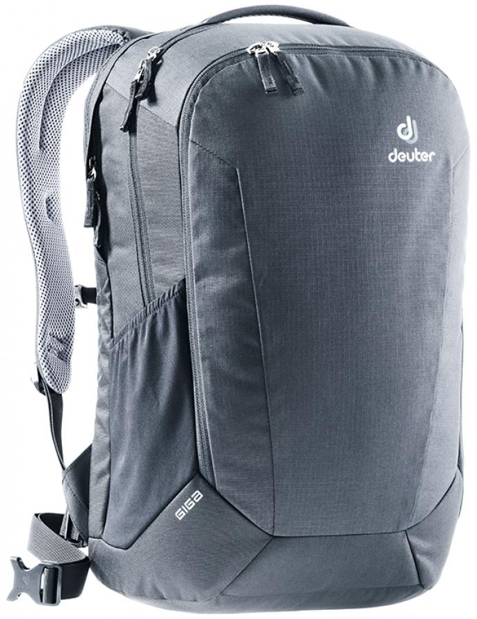 Офисные рюкзаки Рюкзак Deuter Giga 28 image2__1_.jpg