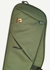 Чехол для ружья Вектор CM-002