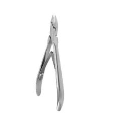 Staleks, Кусачки для кожи Expert NE-71-7, 7 мм
