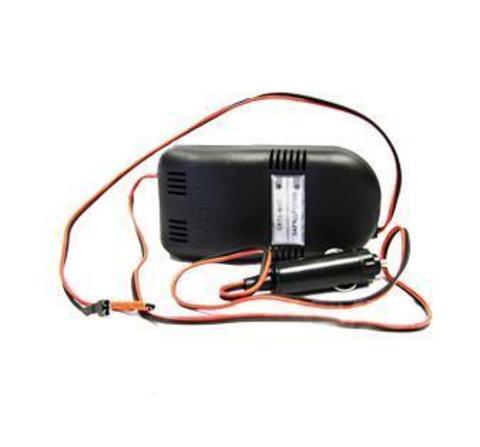 Зарядное от прикуривателя (12В)