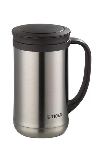 Термокружка Tiger MCM-T (0,5 литра), стальная