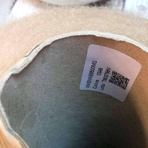 Мохер на шелке SESIA / VIVIENNE 850 светлый кэмел