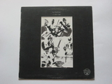 Gentle Giant / In A Glass House (LP)