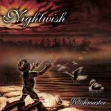 Nightwish / Wishmaster (CD)
