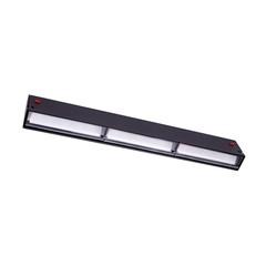 Магнитный трековый светильник RL-FL002 24W (220V)
