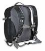 Картинка рюкзак для ноутбука Tatonka Marvin Black