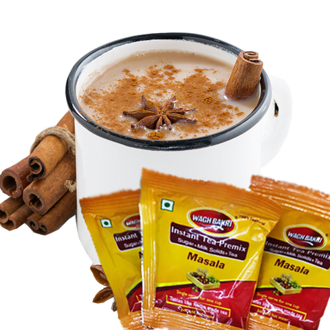 https://static-ru.insales.ru/images/products/1/4369/125972753/masala_tea_instantt.jpg