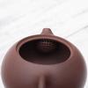 Исинский чайник Си Ши 220 мл #P 16