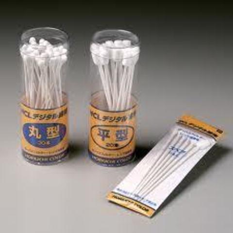 Чистящие палочки HCL 35604