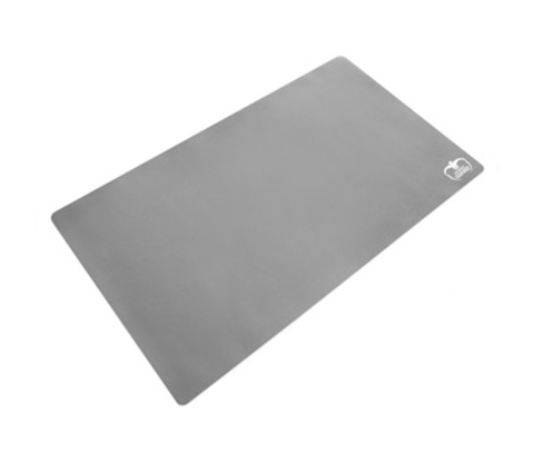 Play-Mat Monochrome Grey 61 x 35 cm