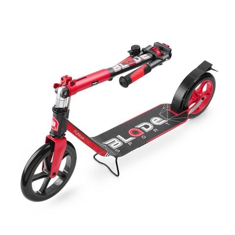 Blade Sport FunTom 230 цена