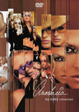 Anastacia ‎/ The Video Collection (DVD)