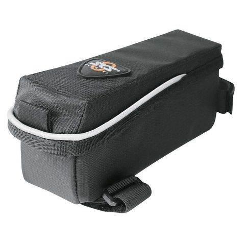 Energy Bag (SKS-11106)