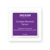 Набор сывороток для лица Joko Blend Set of 4 (4)