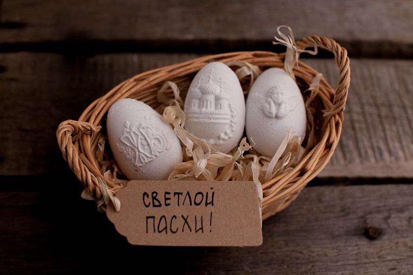 Мыло яйцо пасхальное картинки