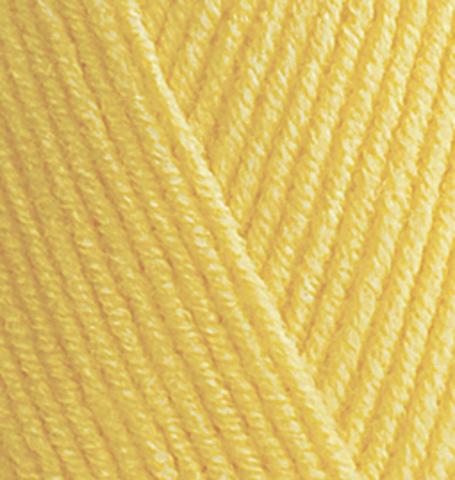 Купить Пряжа Alize Baby Best Код цвета 113 | Интернет-магазин пряжи «Пряха»