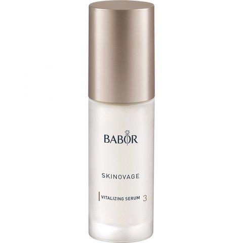 Babor Сыворотка совершенство кожи Skinovage Vitalizing Serum