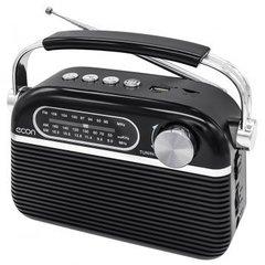 Радио ECON ERP-2600UR