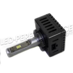 Светодиодные автолампы D1S/D3S (комплект)