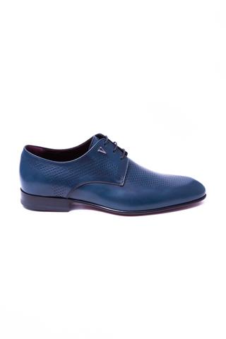 Туфли Valentino модель 17361