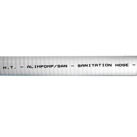 Шланг для сточных вод ALIMPOMP/SAN 20 мм