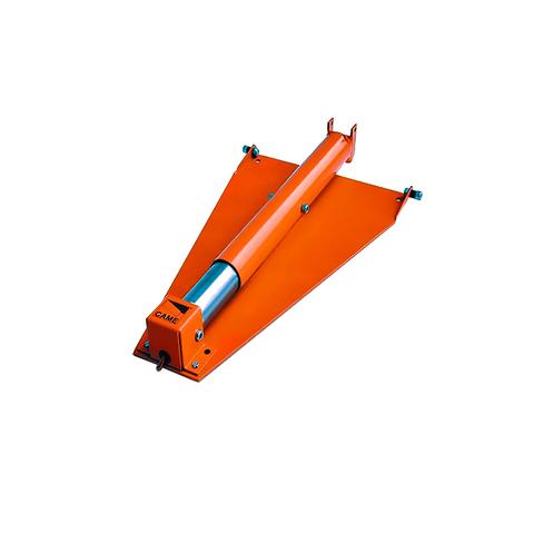 UNIP - Привод 24 В с монтажным основанием CAME