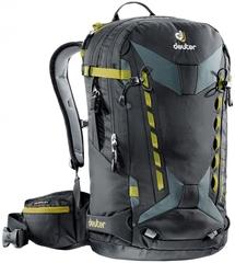 Рюкзак Deuter Freerider Pro 30