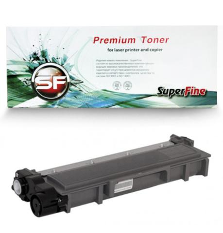 Картридж SuperFine SF-TN-2375