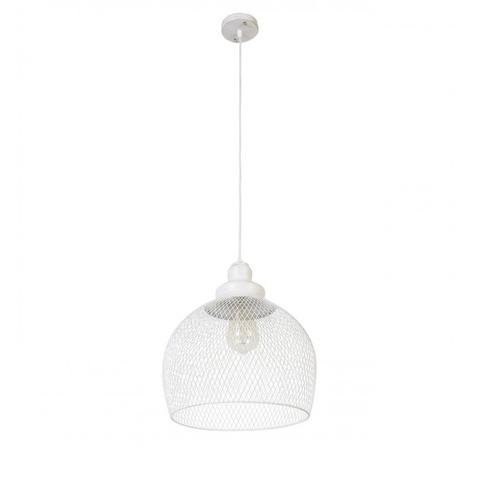 Подвесной светильник IMEX MD.1714-1-P WH