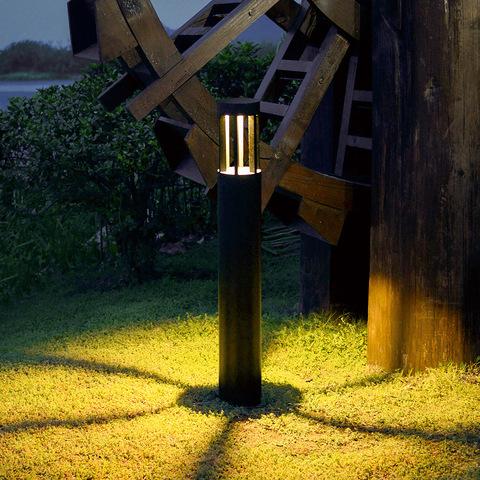 Apart ландшафтный светильник IP54 1622 TECHNO LED
