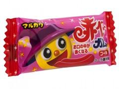 Жевательная резинка Marukawa Red Gum Cola