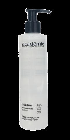 Academie Tonique Hydratant Moisturizing Toner
