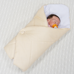 Конверт-одеяло Farla Dream Точечки