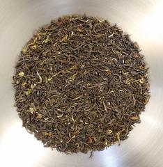 Черный чай Английский завтрак