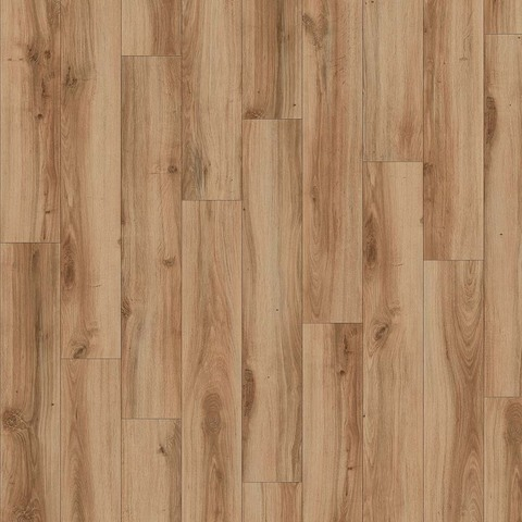 IVC Group Moduleo Select Classic Oak 24844